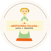 mesticheriaitaliana